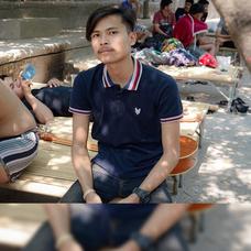 Netiphong KEのユーザーアイコン