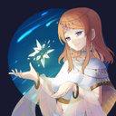 星の砂*。のユーザーアイコン