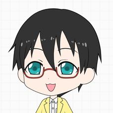 佳枝羅's user icon