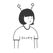 chi-chiのユーザーアイコン