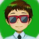 tomi_tomi77のユーザーアイコン