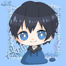 Akuto.のユーザーアイコン