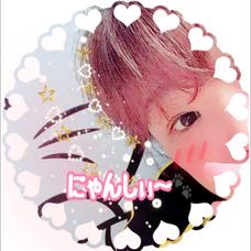 |ू•ω•)✨にゃんしぃ〜🐾✨@my pace🎙& 🐢聴きnana👂🏻✨のユーザーアイコン