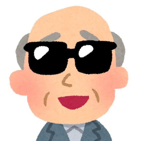 【公式】爺や's user icon