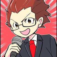 ブレイズ's user icon