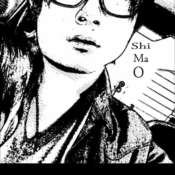ShiMaOのユーザーアイコン