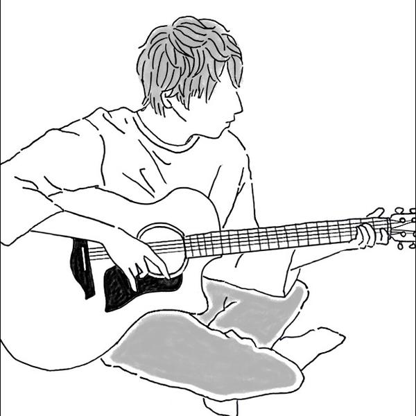 コラシタ's user icon