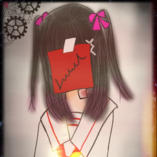 Lumi@告白のユーザーアイコン