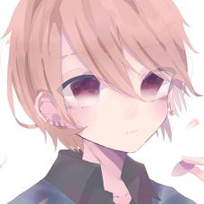 てくび's user icon