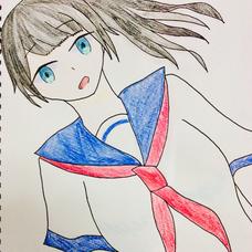橘 黒雅's user icon
