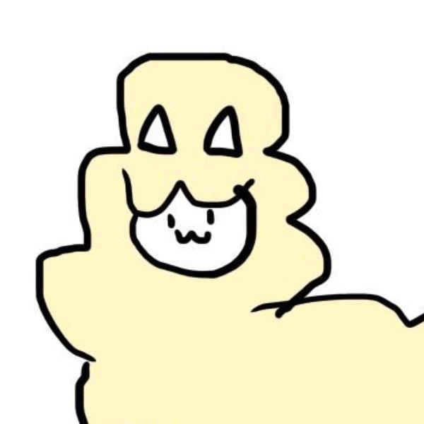アルパカ(きいちゃ)'s user icon