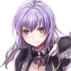紫雫〜sizuku〜のユーザーアイコン