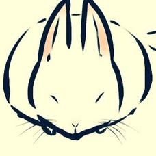 らい's user icon