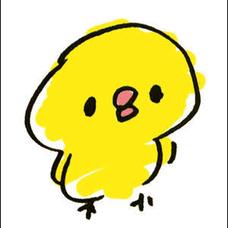 ひよこの妖精 ピヨーレ・マラドーナのユーザーアイコン