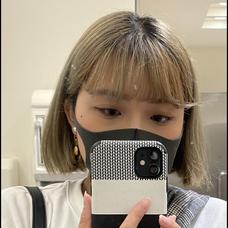 Sakiri's user icon