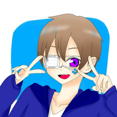 🐷天川楼華/あまかわ るか♣️@TOY☆BOXのユーザーアイコン