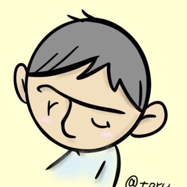 toru's user icon