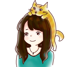 Senriのユーザーアイコン