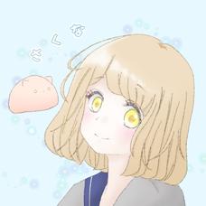 咲菜(さくな)'s user icon