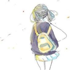 鈴華@歌い手好きさんと絡みたい!のユーザーアイコン