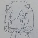 茅暁(ちあき)のユーザーアイコン