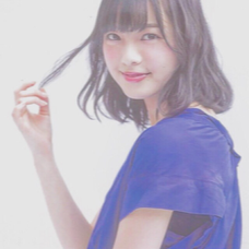 Reinaのユーザーアイコン