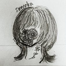 sowokaのユーザーアイコン