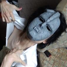 石仮面のユーザーアイコン