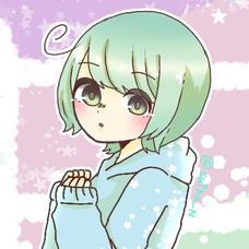 翠葉🌱(すいは)のユーザーアイコン