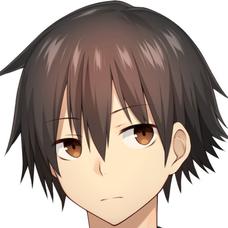 祥@nana初心者's user icon
