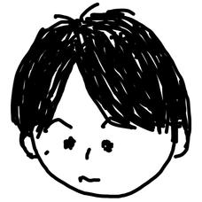 みやびのユーザーアイコン