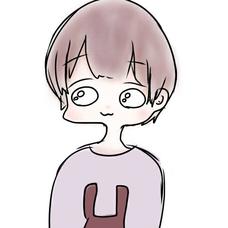 らぷらす's user icon