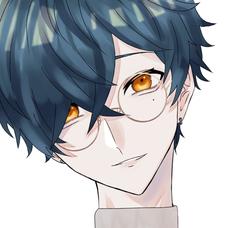 🌿's user icon