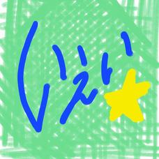 じゃんぼ's user icon