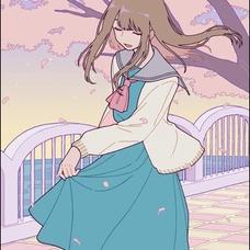 るらこ's user icon
