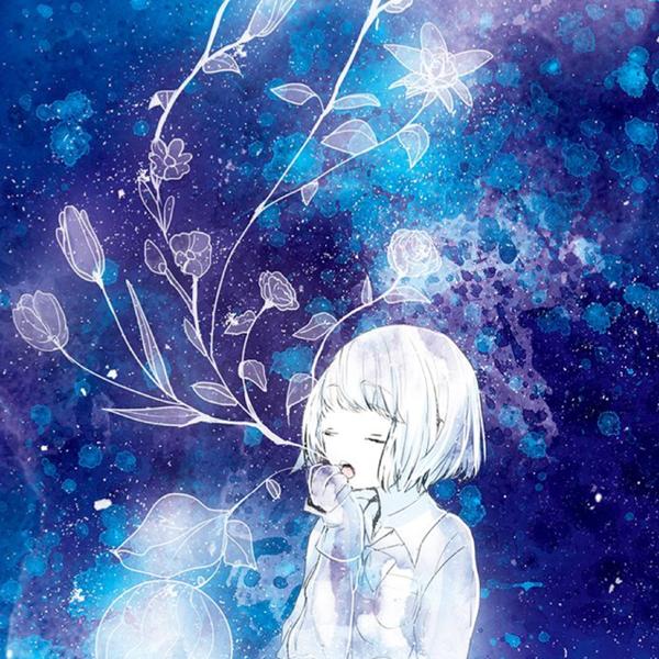 小夜(˙˘˙̀ ✰ハローディストピアのユーザーアイコン