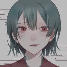 鈴木まる子's user icon