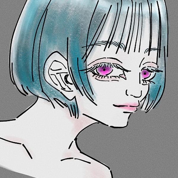 鈴木まる子のユーザーアイコン