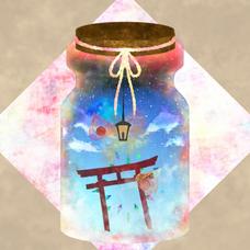 ホスト【桜花黎明】@メンバー募集中のユーザーアイコン