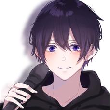 レイ🍇 char_lotte @ お願いマッスル💪のユーザーアイコン