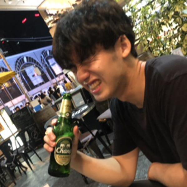 藤井聡太のユーザーアイコン