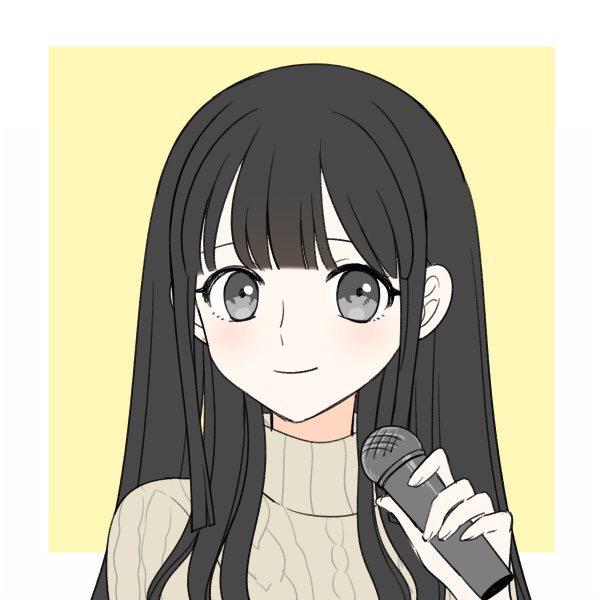 ♡nachan♡のユーザーアイコン