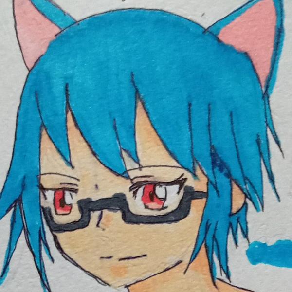 アメゾラ(元コルニクス)'s user icon