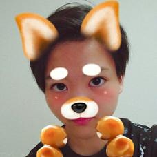 シェルの部屋@YouTuber's user icon