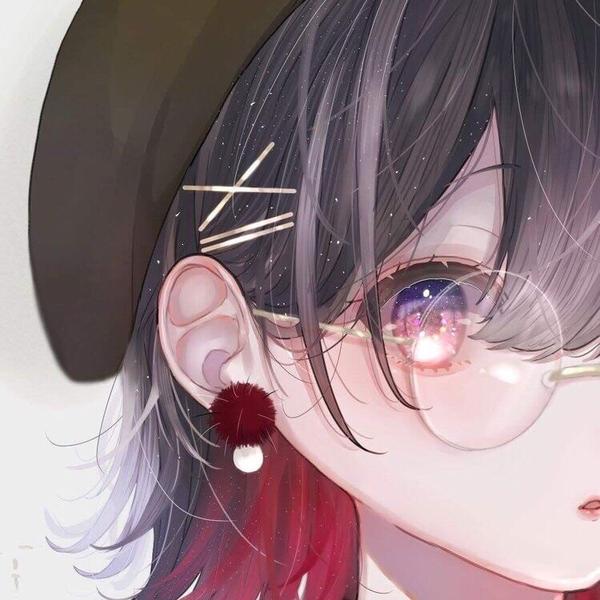 星来 -セイラ-のユーザーアイコン