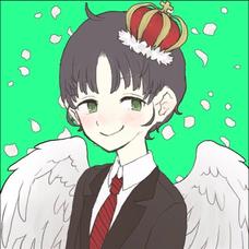 初風🍃🍂's user icon