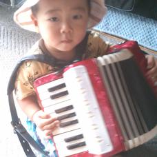 v_accordionのユーザーアイコン