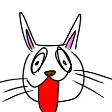 れい's user icon