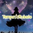 Tempo☆Rubatoのユーザーアイコン