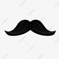 髭男爵のユーザーアイコン
